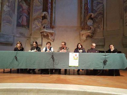 Cuneo: la tavola rotonda sul destino del corpo e la memoria